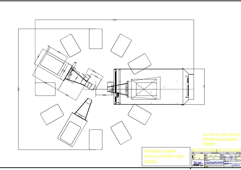 MHM-S-typeDigitale-SD60-4R
