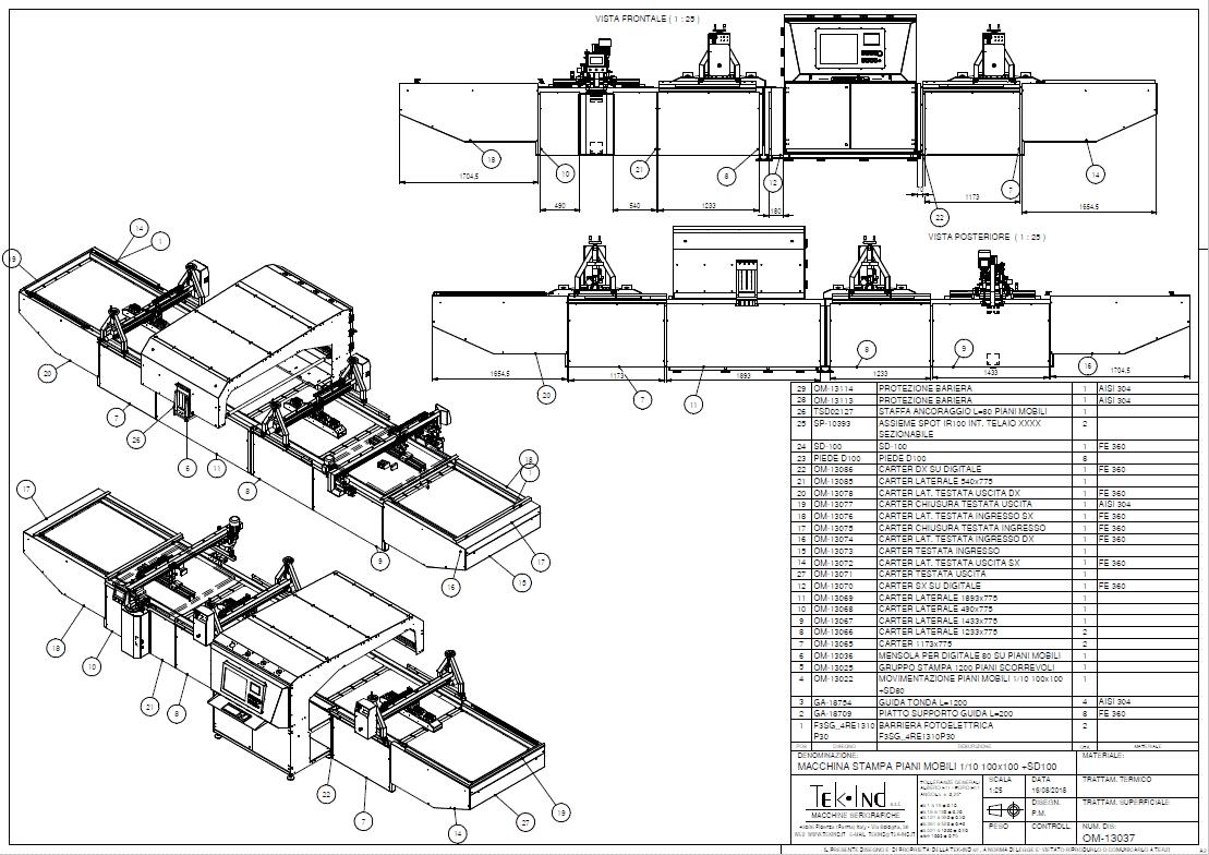 Omega-piani-mobili+Digit-SD100x100