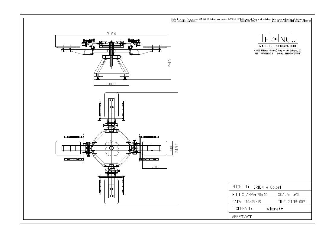 Orion-4-colori-STOR-002