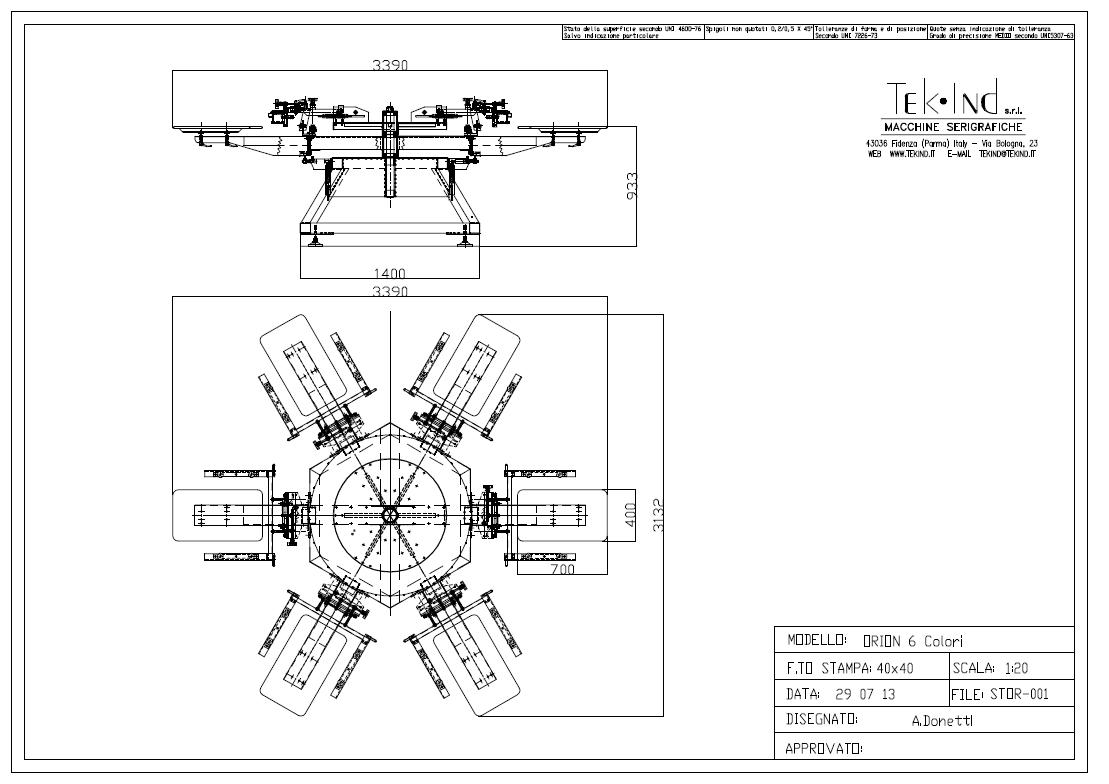 Orion-6-colori-STOR-001