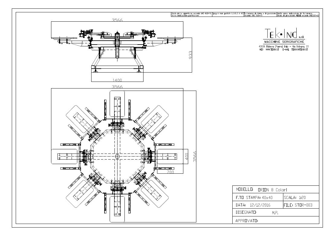 Orion-8-colori-STOR-003