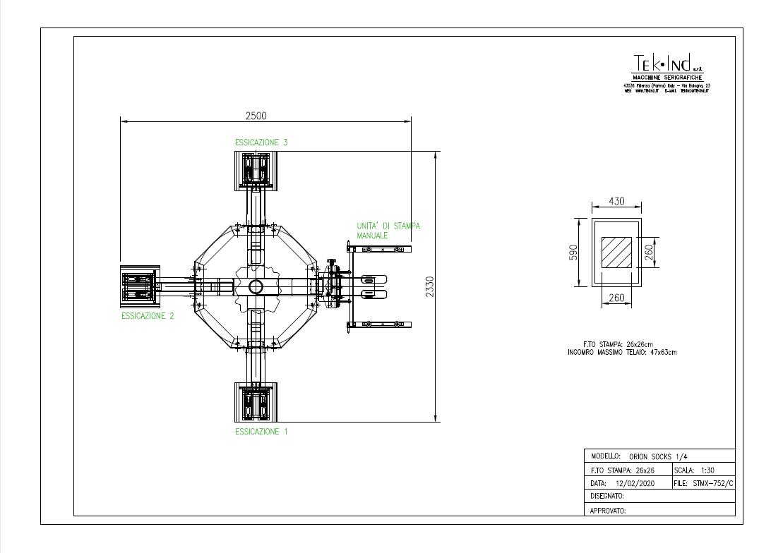 Orion-Socks-1-4-26x26