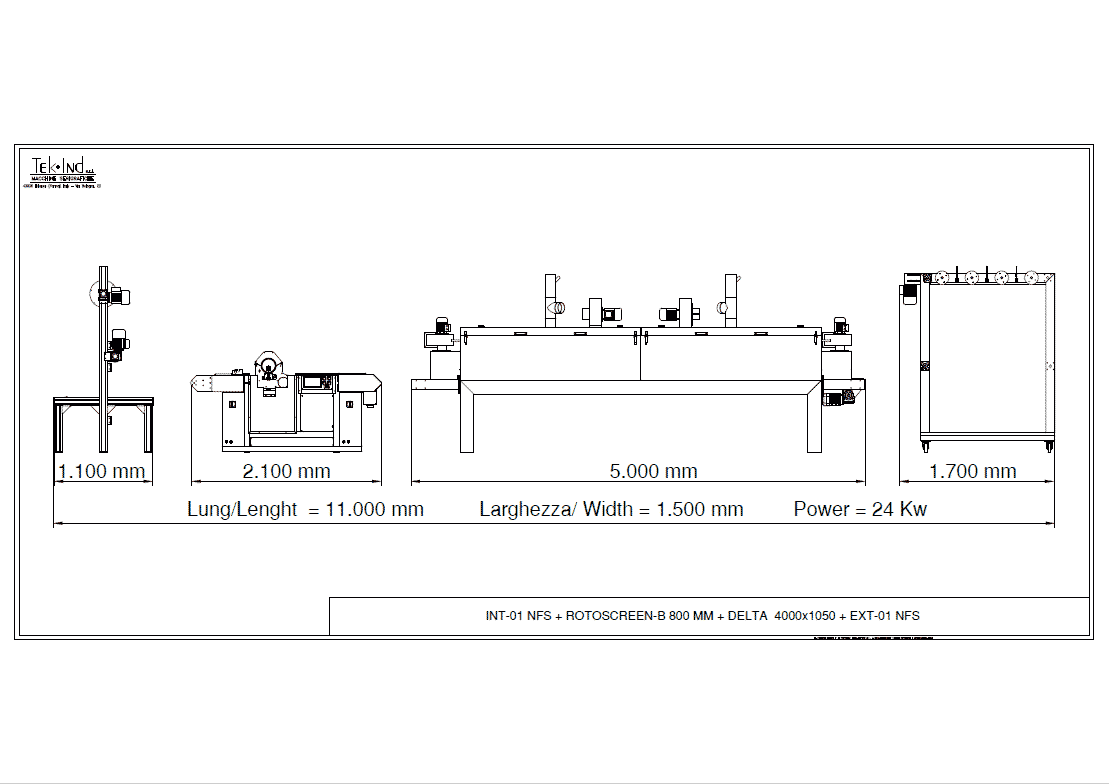 ROTOS-B-800DELTA-4000X1050
