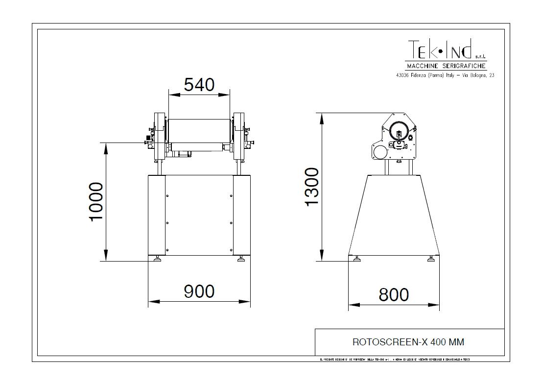 Rotoscreen-X-400
