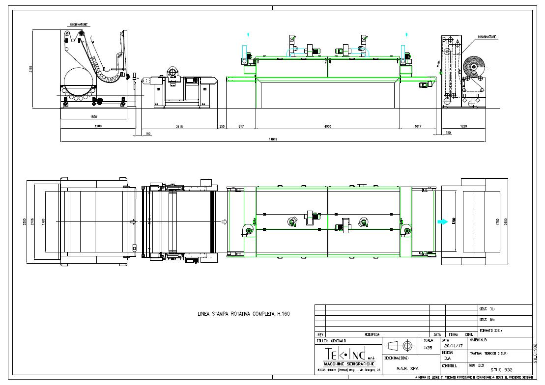 Rotos-luce-1700Delta-4000-STLC-932