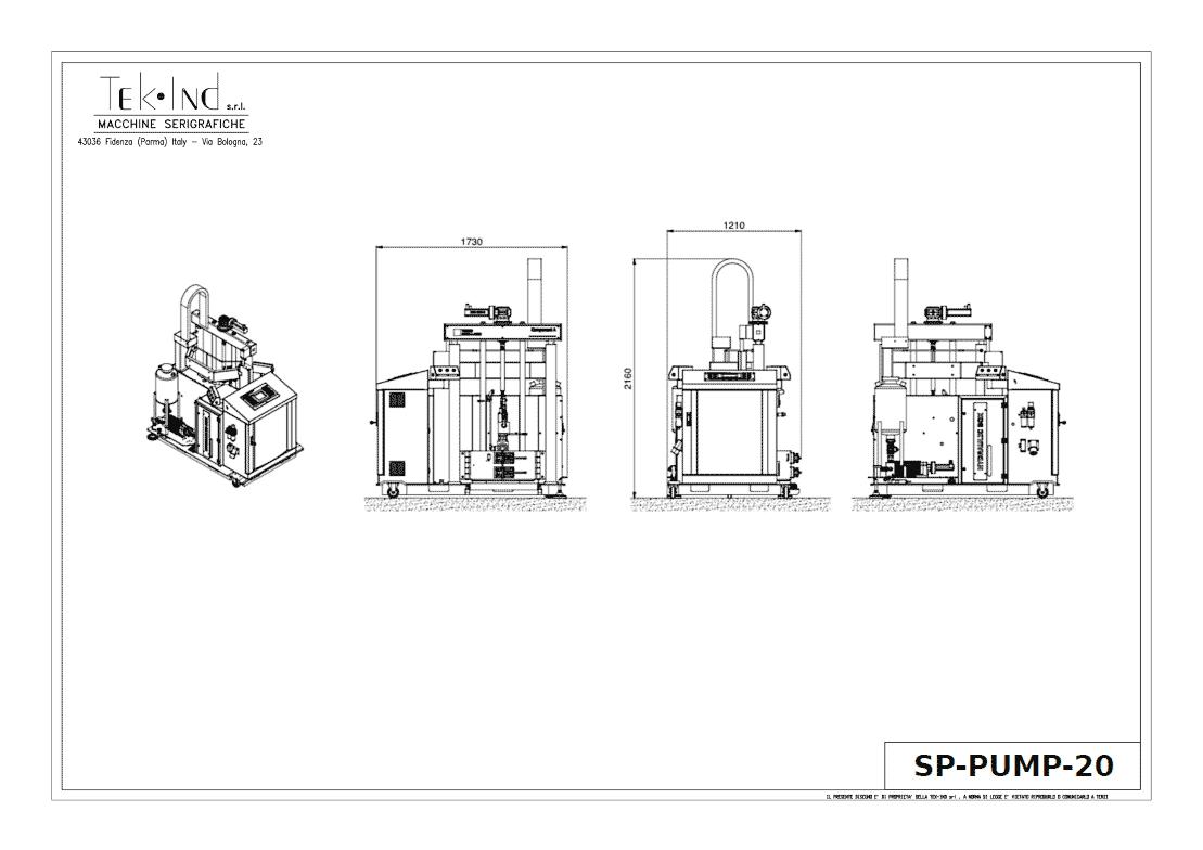 SP-PUMP-20