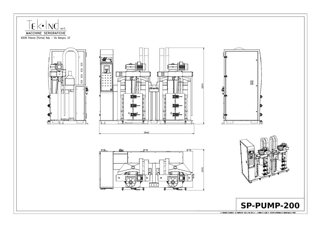 SP-PUMP-200