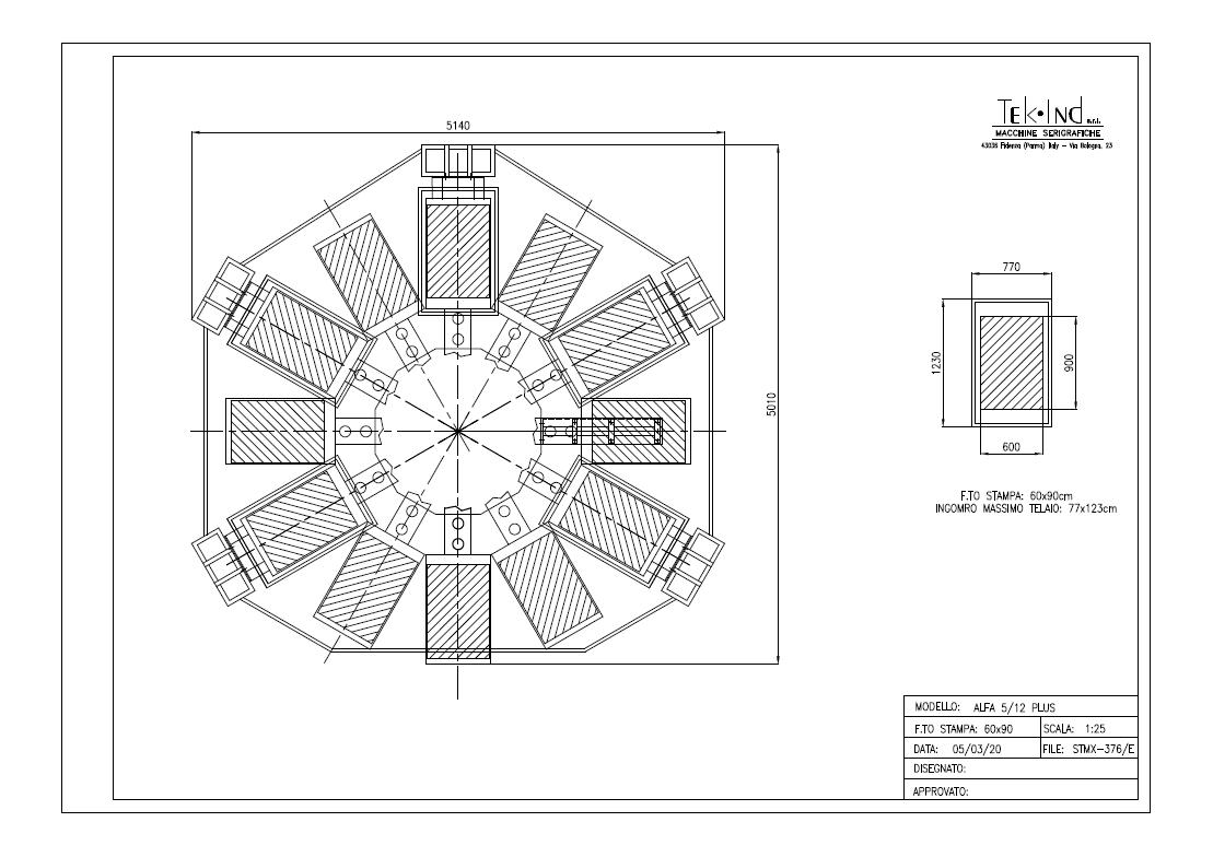 STMX-376-E