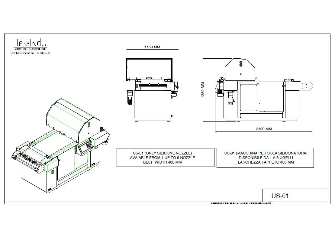 US-01-solo-ugelli