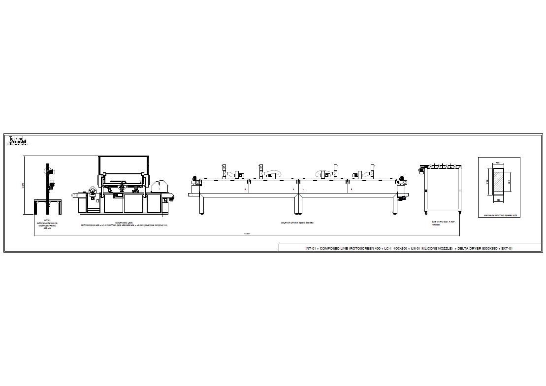 US-01 +ROTOSCREEN400 +LC-1-400X500 +DELTA8000