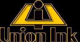 Union Ink