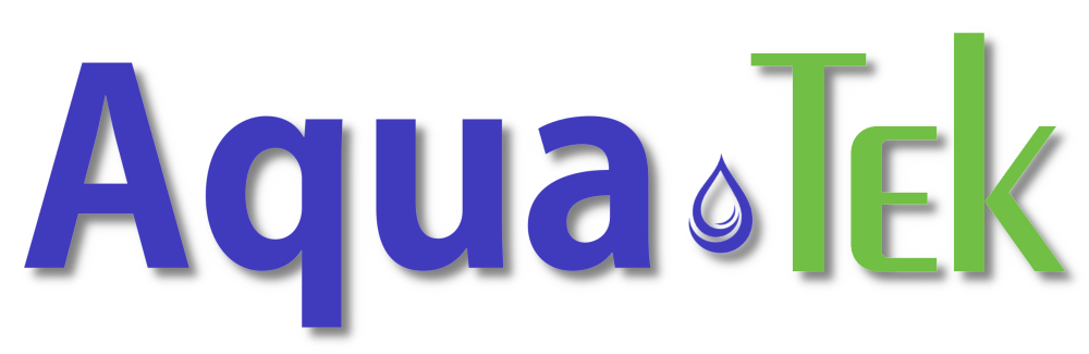 AcquaTek