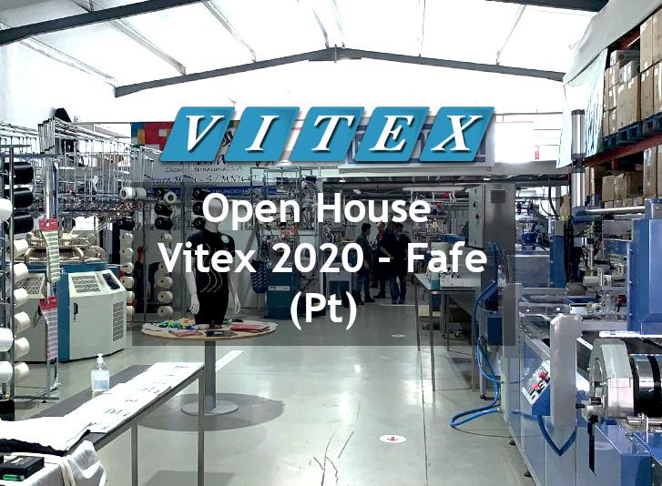 openhouse-vitex 2020